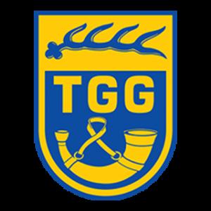 TG Gönningen 1919 e.V.