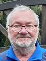 Günther Schulz TGG