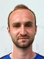 Maik Stähle TGG